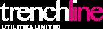 Trenchline Utilities